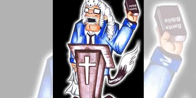 ¿Qué enseña la Teología del Reino Ahora?
