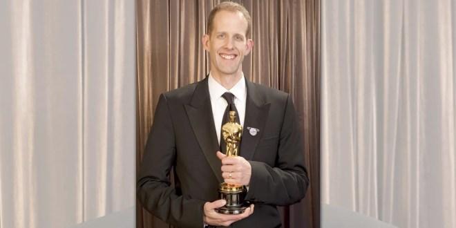Director creativo de Disney incluirá valores cristianos en películas animadas