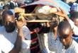 Asesinados más de 6 mil cristianos en Nigeria en lo que va de 2018