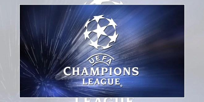 La 'inspiración protestante' del himno de la Champions