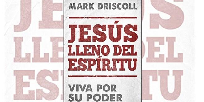 Mark Driscoll: cuando necesita ayuda, ¿a quién acude usted?