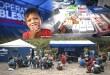 Operación Bendición brinda ayuda a las víctimas desesperadas de Venezuela