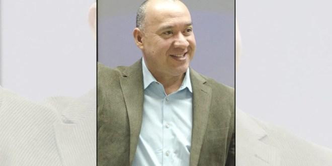 """La iglesia venezolana es un gigante que está empezando a despertar"""