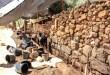 Arqueólogos hallan posible lugar donde Jesús apareció tras la resurrección
