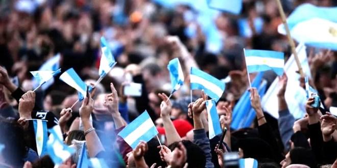 ¿Crece la Iglesia Evangélica en Argentina?