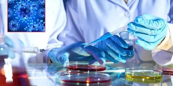 Coronavirus, ¿pandemia o negocio?, Miguel Ángel León R.