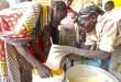 PMA: 265 millones de personas podrían padecer hambre este año por causa del coronavirus
