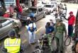 El CEV emite 'Carta Pastoral' ante la crisis de Venezuela