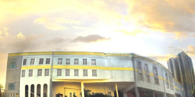 Desmienten toma de iglesia en Maracaibo como centro de atención por Covid-19