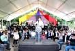 NUVIPA suscribe el Pacto de la Unidad Nacional propuesto por Guaidó