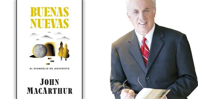 MacArthur examina la revelación bíblica sobre Jesús