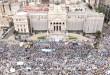 Argentina: Cientos de miles de manifestantes provida marcharon contra proyecto del aborto