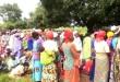 Informe Intersociety: 2.200 cristianos nigerianos asesinados a tiros en 2020 y 34.400 desde 2009