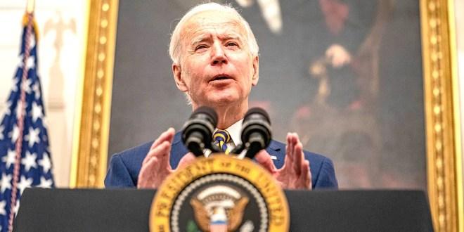 Grupos cristianos reaccionan ante medidas de Biden sobre identidad de género, orientación sexual