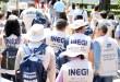 Censo 2020: El cristianismo que crece en México es el evangélico