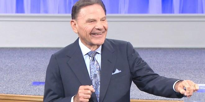 El televangelista Kenneth Copeland presta un jet privado para rescatar a cristianos afganos