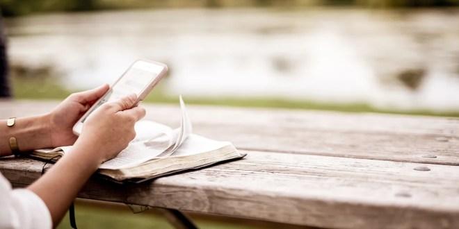 YouVersion en campaña para traducir la Biblia a nivel mundial para 2033