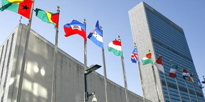 EE.UU. regresa al Consejo de Derechos Humanos de la ONU y se compromete a defender a Israel