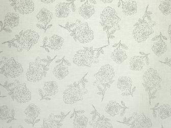 Tumbling Roses | Smokey Joe