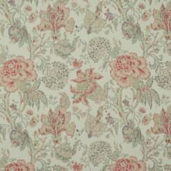 Hadleigh Linen | Rose