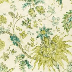 Ainsworth Linen | Meadow