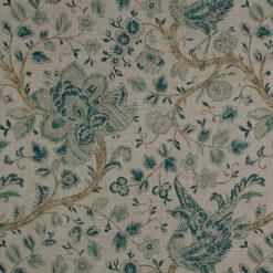 Alsace Linen | Cedar