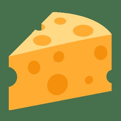 vegan cheese Malaysia