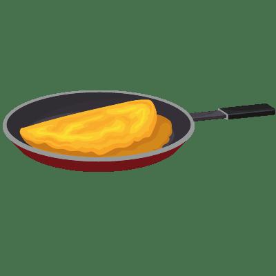 vegan egg Malaysia
