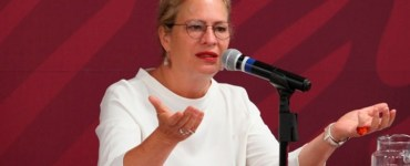 Josefa Semarnat