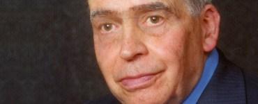 Teófilo Herrera Suárez hongos UNAM