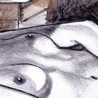 Milo Manara: Sexo, drogas y pintura.