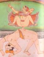 kamasutra (1)