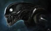 alien___h_r__giger_pitch___by_adonihs-d2xjobm