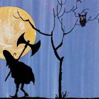 Tomi Ungerer: ilustrador de cuentos para niños renegados