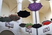 umbrellaArt04_ph_cielo_pessione