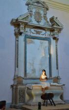 ph_AngelikaLeik_Gina_Verdecoprente2015_01