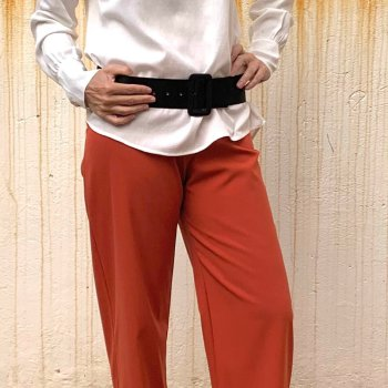 pantalon sostenible