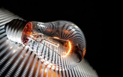 Kolumnisti Atte Harjanne: Globaali energiamurros ei ratkea energiaa säästämällä, vaikka siitä apua onkin