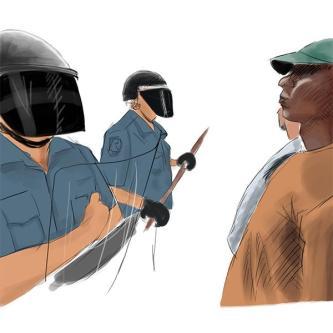 policebrutalitykarina