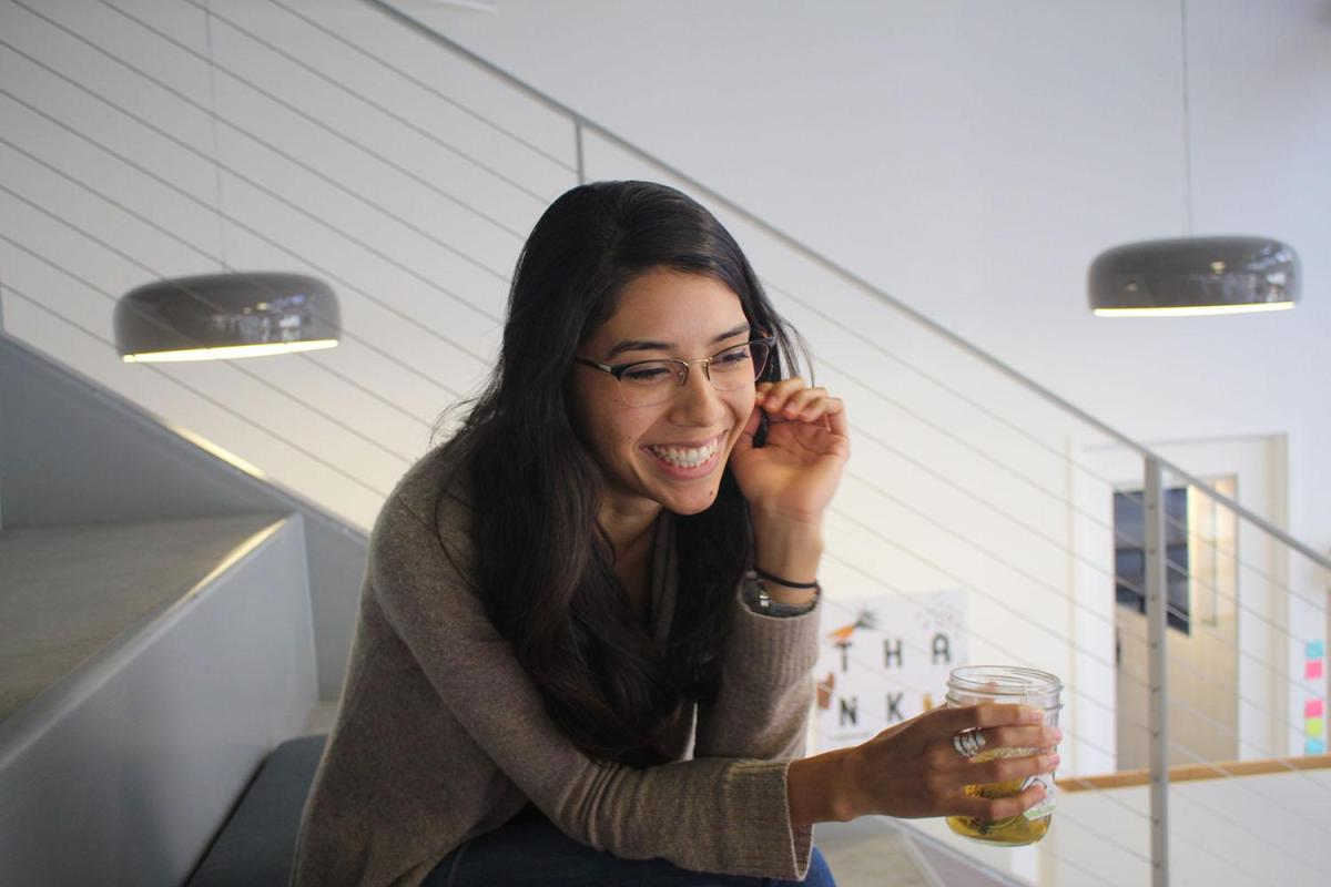 smiling-sarah