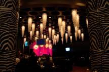 Luksus Las Vegas - Luxury Getaways Hotels