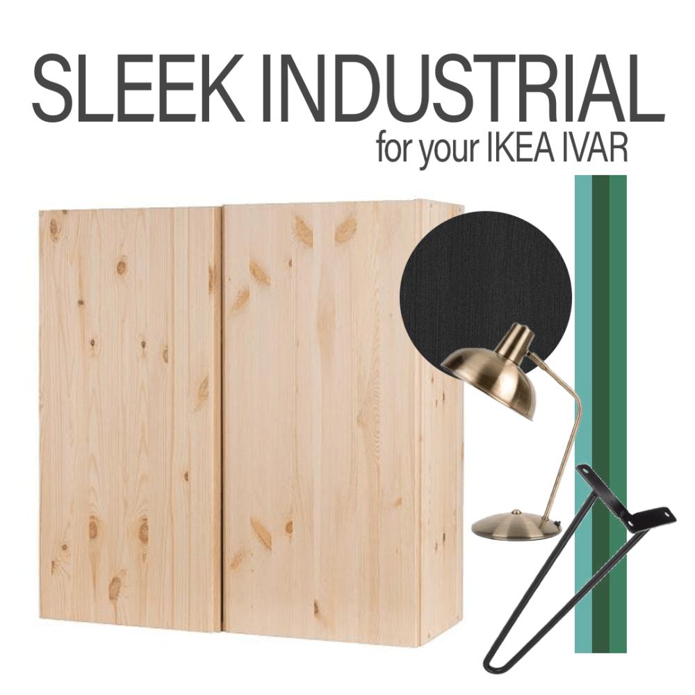 sleek industrial.png