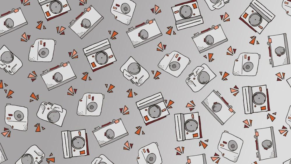 camera wallpaper4