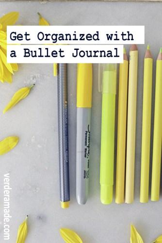 journal8