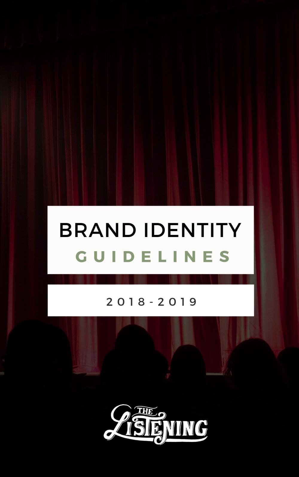 Branding Example