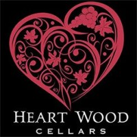 Heart Wood® Cellars
