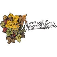 Alcantara Vineyard & Winery