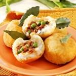 Arancini Siciliani al Ragù #vegetariani