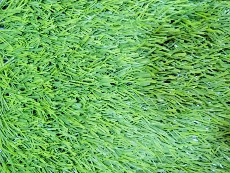 pemasangan-rumput-sintetis