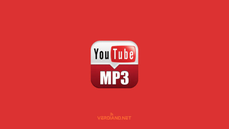 YT3 Download Video Youtube